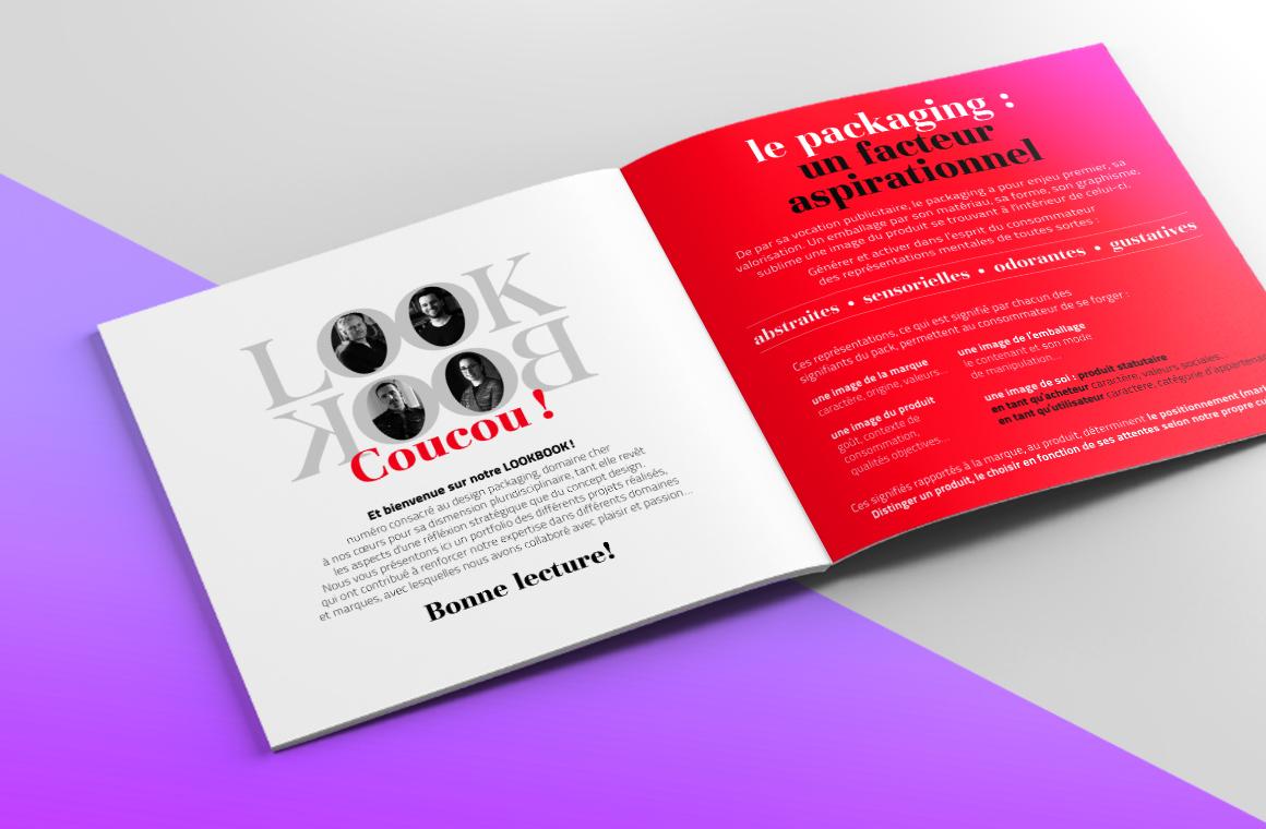 Agence Kubilaï Design graphique et design packaging identité de marque communication visuelle à Tours centre val de Loire logotype identité visuelle stratége de marque