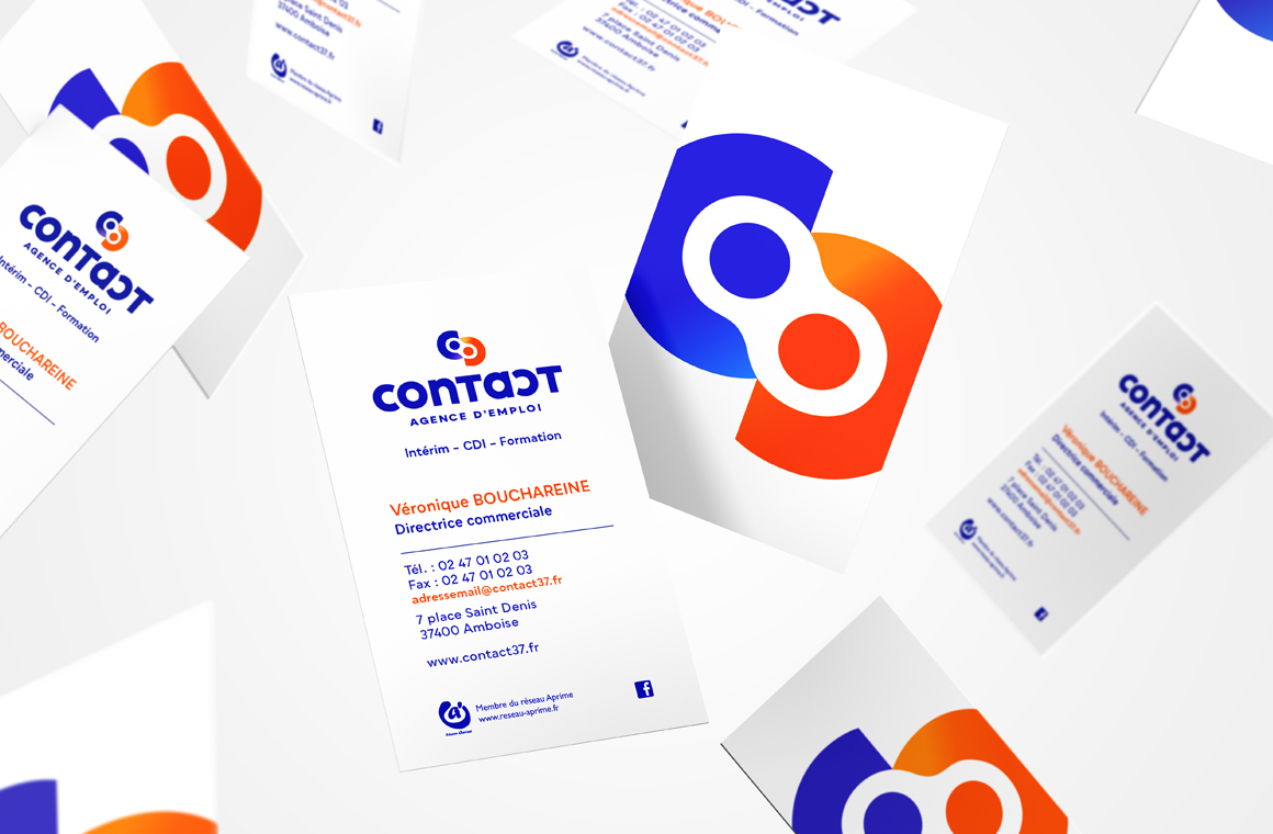 agence-contact-branding-logo-kubilai
