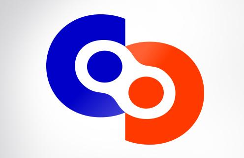 logo-contact-sigle-kubilai